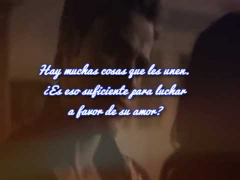 después-de-la-tormenta--reason-for-love
