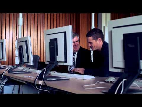 Office 365: Einsatz an der Hochschule Düsseldorf | Microsoft