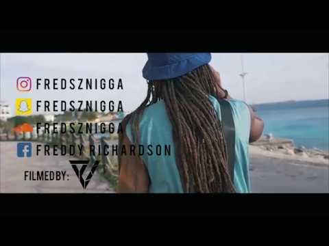 Freddy Ft  Ir Sais - Pa'we Y Pa Semper (Prod.By Tribal Kush)