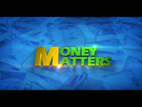Money Matters - Season 2 - The Barbados Central Securities Depository Inc.