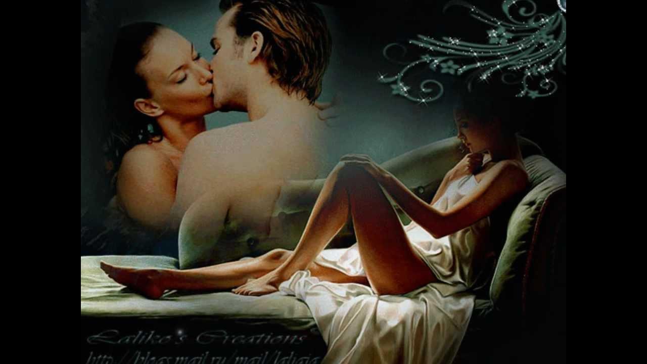 smotret-klipi-gruppi-erotik-lesbi-v-prozrachnih-trusikah-foto