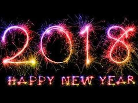 Malam Tahun Baru 2017 | Kata Kata Ucapan Selamat Tahun Baru 2018