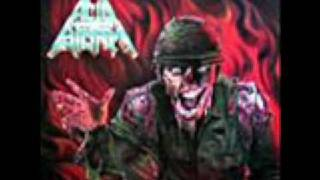 Acid Storm-Why...Dirty War