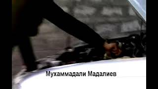 Таджикский клип подпишитесь на канал