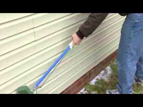 how-to-get-stains-off-of-vinyl-siding