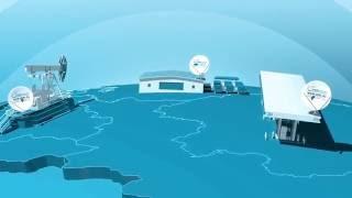 3D анимация для СтойТелеком.  Графическая анимация. Заказать видеоролик.(, 2016-05-31T14:41:38.000Z)