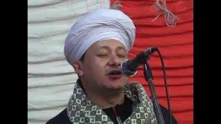 اجمل ما انشد الشيخ ايمن هريدى فالبدارى 2017