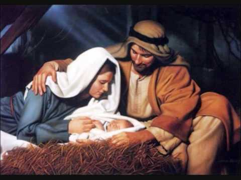 Long Time Ago In Bethlehem(lyrics) remake on fl studio9(Christmas present)