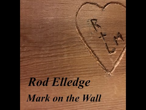 Mark on the Wall Mp3