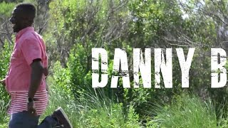 Danny B - Smooth Sailing [Official Music Video HD]