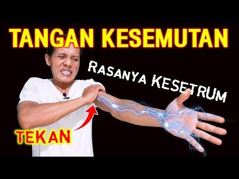 Assalamu'alaikum Wr Wb. Selamat datang di channel saya. Kali ini saya akan memberikan sebuah tips : .