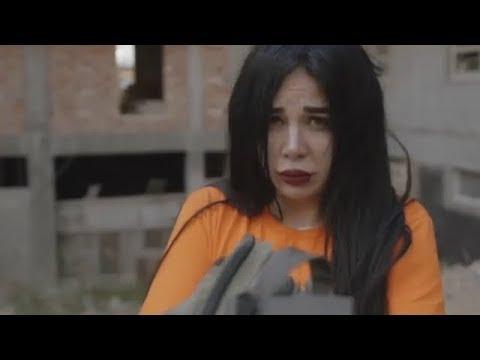 Şapalax Qəhraman - Ainka - Sabir Samiroglu vine 2018