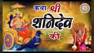 Sunny Dev good morning WhatsApp video