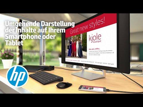 全新 HP EliteDisplay S270c 27吋 Full HD 霧面 VA 曲面 內建喇叭 顯示器/電腦螢幕