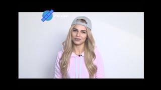 Ханна PROклип Омар Хайям (МУЗ-ТВ, 2016)