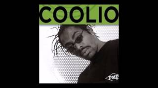 Rollin With My Homies : Coolio YouTube Videos