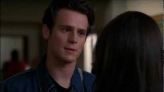 Glee- Total Eclipse of the Heart