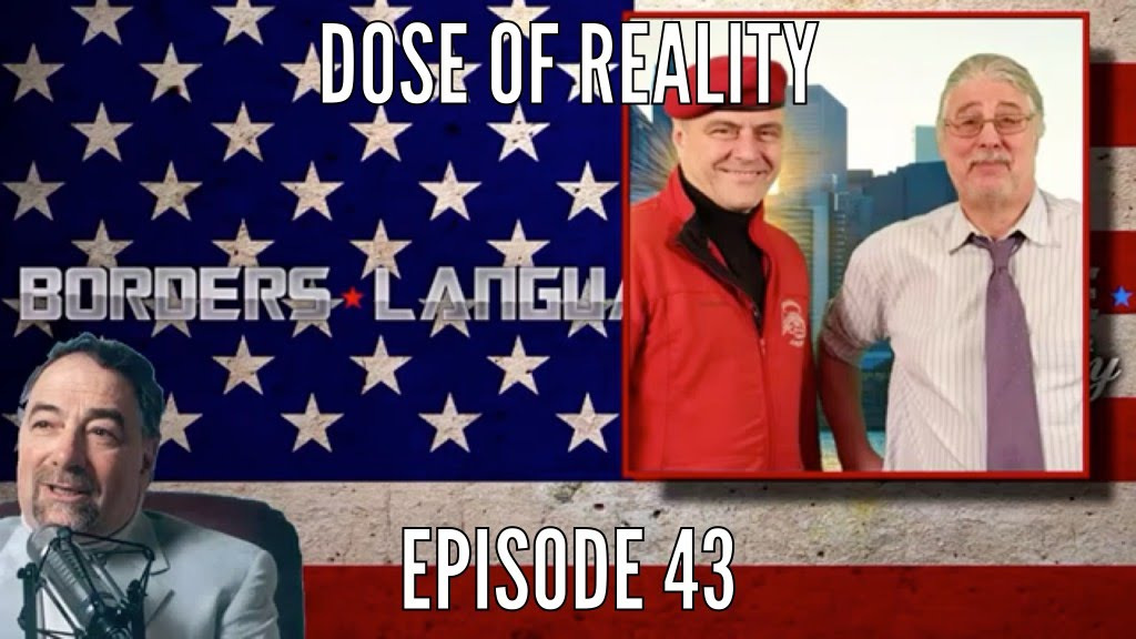 ★ BREAKING: Michael Savage PULLED From Radio Talking About Hillary's  Health!! EP 43 ★