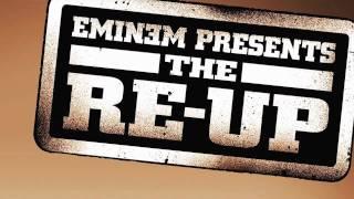 The Re-Up - 23 Billion Bucks (Bonus Track) HD