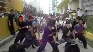 hoy pinoy videos 1