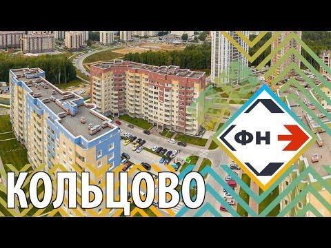 внутренняя отделка новостроек в москве