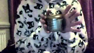 my hair spray and cream haul xx Thumbnail