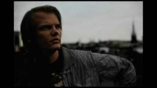 Toni Braxton - Make My Heart (Avicii