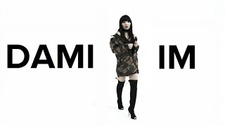 Dami Im - Fighting For Love (NEW SINGLE) Teaser #FFL