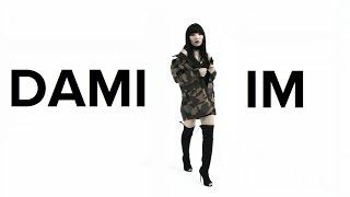Dami Im - Fighting For Love (NEW SINGLE) Teaser #FFL