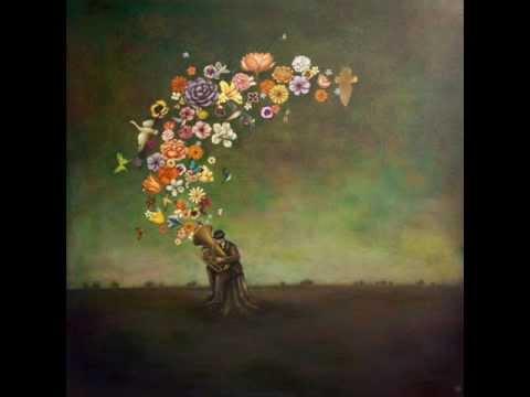 catharsis III by sentimental-rain on DeviantArt