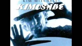 Watch Kim Mitchell Blow Me A Kiss video