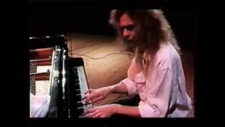 Lyle Mays - 05 - Stella By Starlight