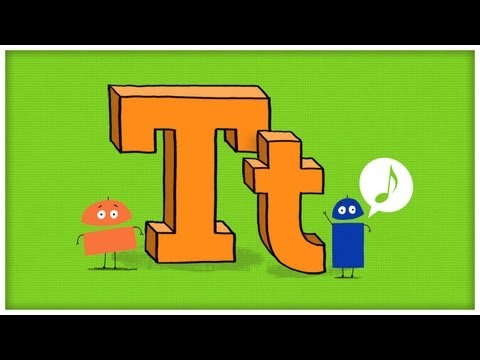 letter u song storybots l mp3 song listen and musica 23285