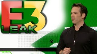 Phil Spencer Talks E3 2019! PS5 Revealed! Xbox One S All Digital, Inside Xbox, Project Xcloud & More