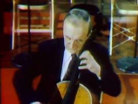 AT&T Archives: Music In Motion