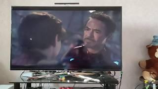 Смарт ТВ з старого ПК
