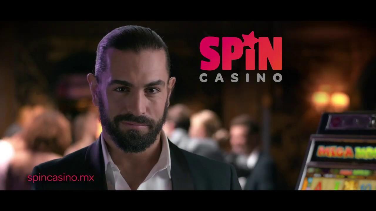 Casino Ads