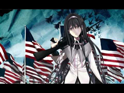 Nightcore - American Idiot