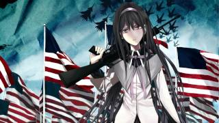 Nightcore - American Idiot