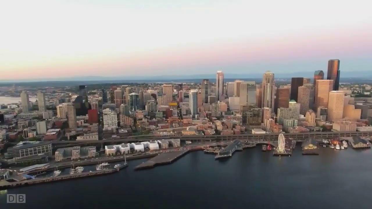 Seattle Intimate Shabbat: March 30, 2019