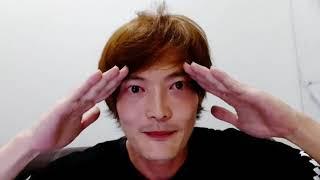 [태국실시간]동남아 이민생활기 자주찾아뵐게요 동북부 이…