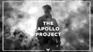 Macsen Apollo & Ravennest - Doing Just Fine (feat. Jason Dunman & Anne Brattinga)