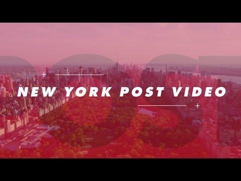 New York Post Video