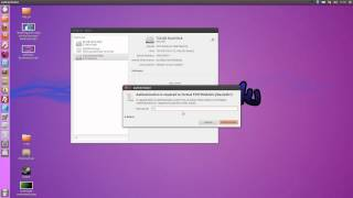 How To: Format Hard Drives/USBs In Ubuntu 12.04