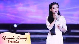 Ăn Năn - Quỳnh Trang
