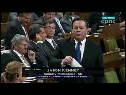 Alberta: Canada's Economic Engine