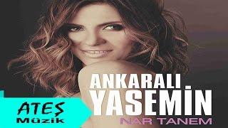 Ankaralı Yasemin - Mendilimin Dört Ucu