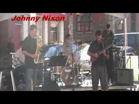 Guitar Workshop Plus-Johnny Nixon promo.flv
