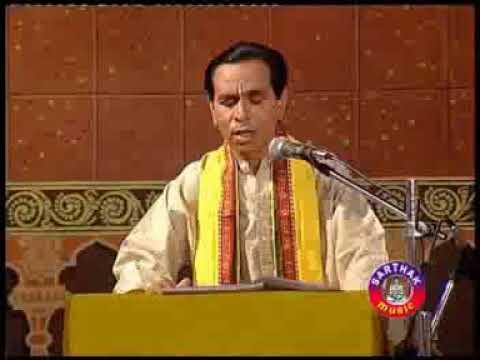 Ramayan 2