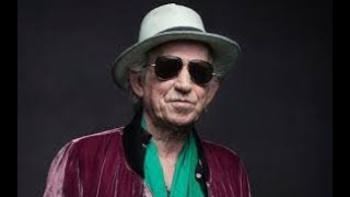 THE ROLLING STONES - THE WORST (LIVE) DUBLIN MAY 17, 2018 2018